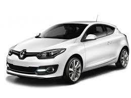 renault car warranty warrantywise co uk