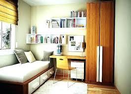 rangement chambre pas cher rangement pas cher pour chambre lit superpose avec rangement pas