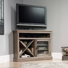24 Inch Wide Computer Desk 50 Inspirations 24 Inch Wide Tv Stands Tv Stand Ideas