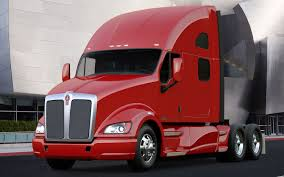 2010 kenworth t680 transportationdesigners com profile of david olsen