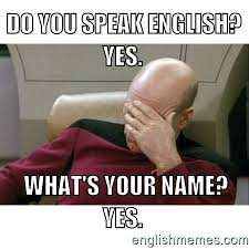 Meme Create Your Own - englishmemes com meme generator for teachers and learners of