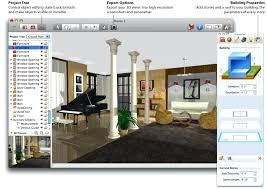 online home design program best home design software littleplanet me