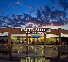 elite suites salon studios hair salons 10536 kingston pike