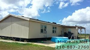 solitaire mobile homes floor plans 21 inspirational stock of solitaire modular homes floor plans
