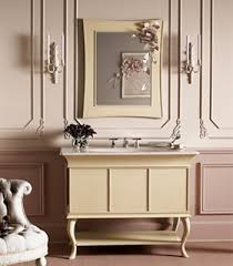 Unusual Design Kohler Vanities Kohler Bath Vanities Cabinetry With - Bathroom vanities clearance canada