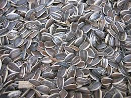 how to make homemade roasted sunflower seeds hunker