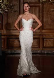 Wedding Collection Romona Keveza Collection Wedding Dresses