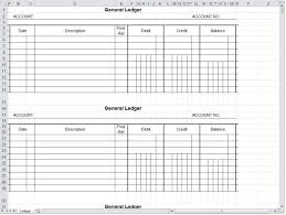 11 daily bookkeeping template dingliyeya spreadsheet templates