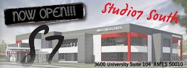 studio7 salon and spa home facebook