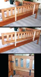 Rails For Bunk Beds Bunk Bed Safety Bed Safety Rails Bunk Bed Safety Uk Ellenhkorin Info
