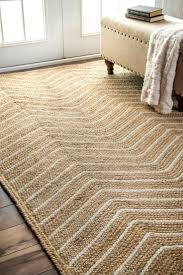 Pottery Barn Chevron Rug by 18 Best Down Under Images On Pinterest Buy Rugs Rugs Usa And