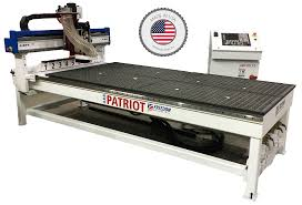 cnc router table 4x8 patriot 4 8 freedom machine tool cnc routers