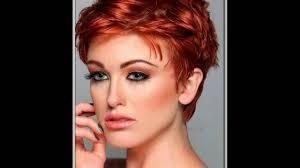 short hairstyles for thin hair short hairstyles for thin hair