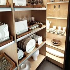tiroir interieur placard cuisine rangement interieur placard cuisine globetravel me