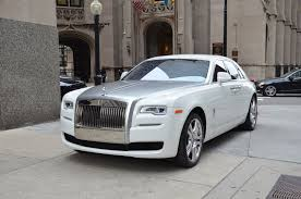 rolls royce phantom interior 2016 rolls royce ghost series ii stock r351a for sale near