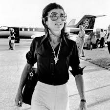 jaqueline kennedy jacqueline bouvier kennedy onassis her most memorable quotes