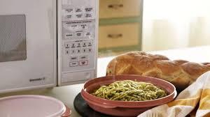 recette cuisine micro onde recettes de cuisine au micro ondes l express styles