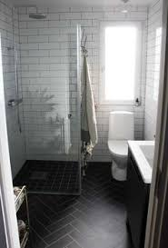 black white and silver bathroom ideas 31 retro black white bathroom floor tile ideas and pictures