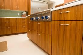 teak kitchen cabinets modern teak kitchen cabinets modern kitchen cabinet door fronts