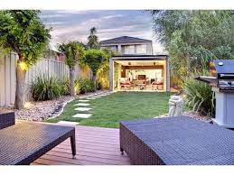 Budget Backyard Garden Stunning Backyard Design Plans Breathtaking Backyard
