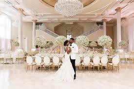 wedding venues in virginia top favorite wedding venues petronella photography