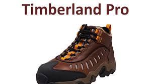 s boots plantar fasciitis best work boots for plantar fasciitis