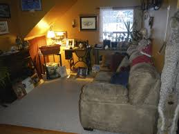 a mooseberry inn bed and breakfast review pet friendly
