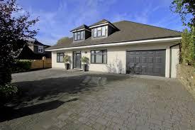 property search coopers residential ickenham ruislip