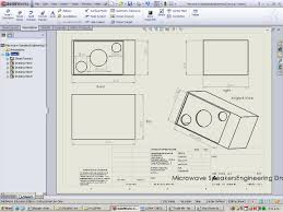 mechanical drawing templates images reverse search