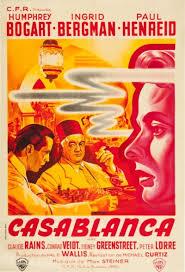 kazablanka filmini izle alan ladd half sheets casablanca french affiche poster 11 352 50