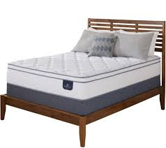 easy pay offers u2014 mattresses u2014 for the home u2014 qvc com