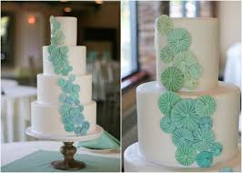Decoration Fondant Cake Yes You Can And Sometimes Should Refrigerate Your Fondant
