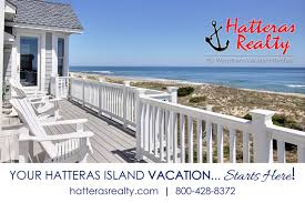 best outer banks vacation rentals 2018 guide outerbanks com
