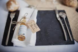 idã e cadeau invitã s mariage 10 idées cadeaux diy pour vos invités mariage mariage