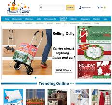 Home Interior And Gifts Inc Catalog by Get Free Mail Order Gift Catalogs