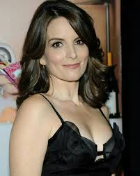 what color garnier hair color does tina fey use tina fey sexy as hell hot tina fey pinterest tina fey