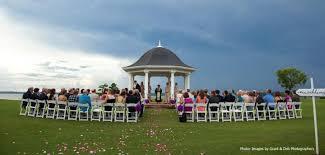 wedding venues in williamsburg va two rivers country club williamsburg va