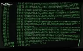 target black friday irmos sc fbi u0027s dark web sting activity in sc prison mail bomb plot kept