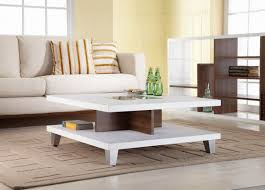 cool coffee tables for sale practical guide creative coffee table