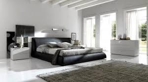 wonderful bedroom sets ikea king ideas ikea bedroom furniture full