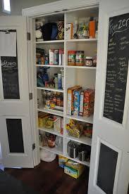 kitchen tidy ideas the 25 best tidy kitchen ideas on orderly kitchen