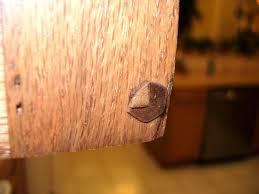 kitchen cabinet door bumper pads cabinet door bumpers walmart cabinet bumpers target quietex door