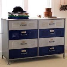 Ikea Locker Locker Dresser Ikea Oasis Amor Fashion