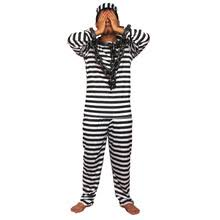 Halloween Costume Prisoner Popular Halloween Costumes Prisoner Buy Cheap Halloween Costumes