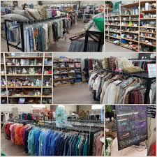 Home Consignment Store San Antonio Tx Home