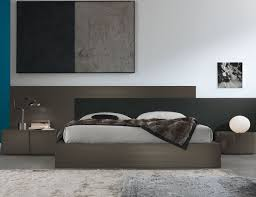 Modern Furniture Catalog Pdf by Mylove Bed By Jesse Design Anima Domus Beautiful Bedrooms