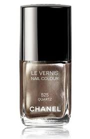 chanel le vernis inattendu style pinterest beauty makeup