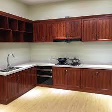 kitchen pantry cabinet oak cheap houseware aluminium pantry cupboard italian kitchen cabinet gold oak kitchen cabinet buy aluminium pantry cupboard italian kitchen cabinet oak