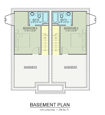 basement plan basement master suite floor plan geneseo apartments new