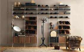 etagere bureau design design d intérieur string etagere wall mounted shelf contemporary
